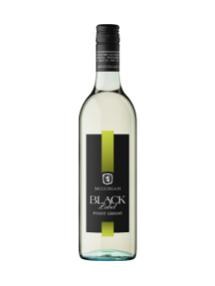 Pinot Grigio Black Label McGuigan