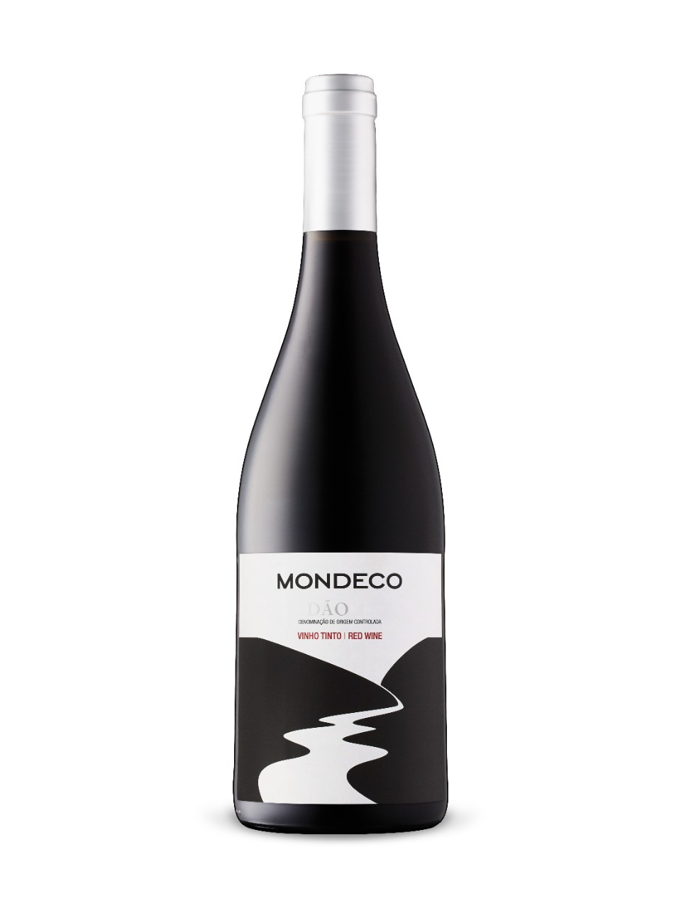 Mondeco Red 2015 from LCBO