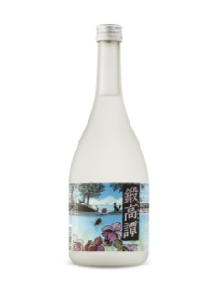Tan-Taka-Tan Shochu