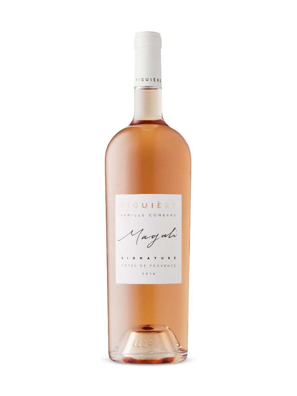 Image for Figuiere Magali Rose 2016 from LCBO