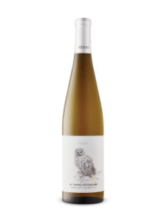 Nomad Travellers Riesling 2017