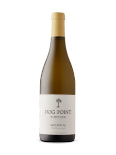 Dog Point Section 94 Sauvignon Blanc 2014