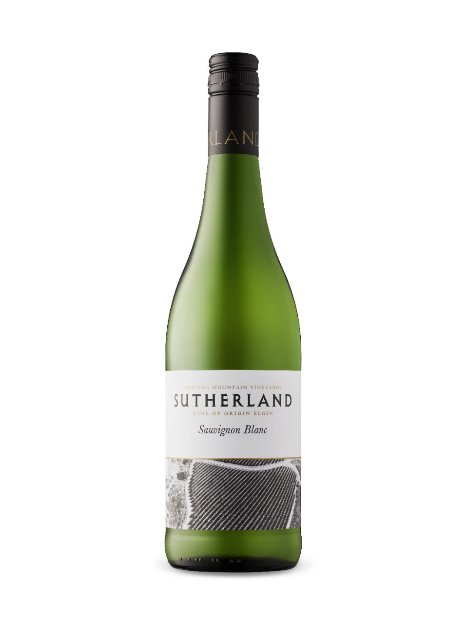 Image for Sutherland Sauvignon Blanc 2016 from LCBO