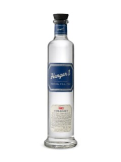 Hangar 1 Vodka
