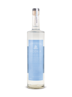 Georgian Bay Vodka