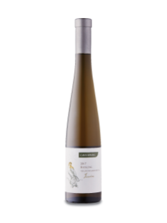 Vin de glace Riesling Cave Spring