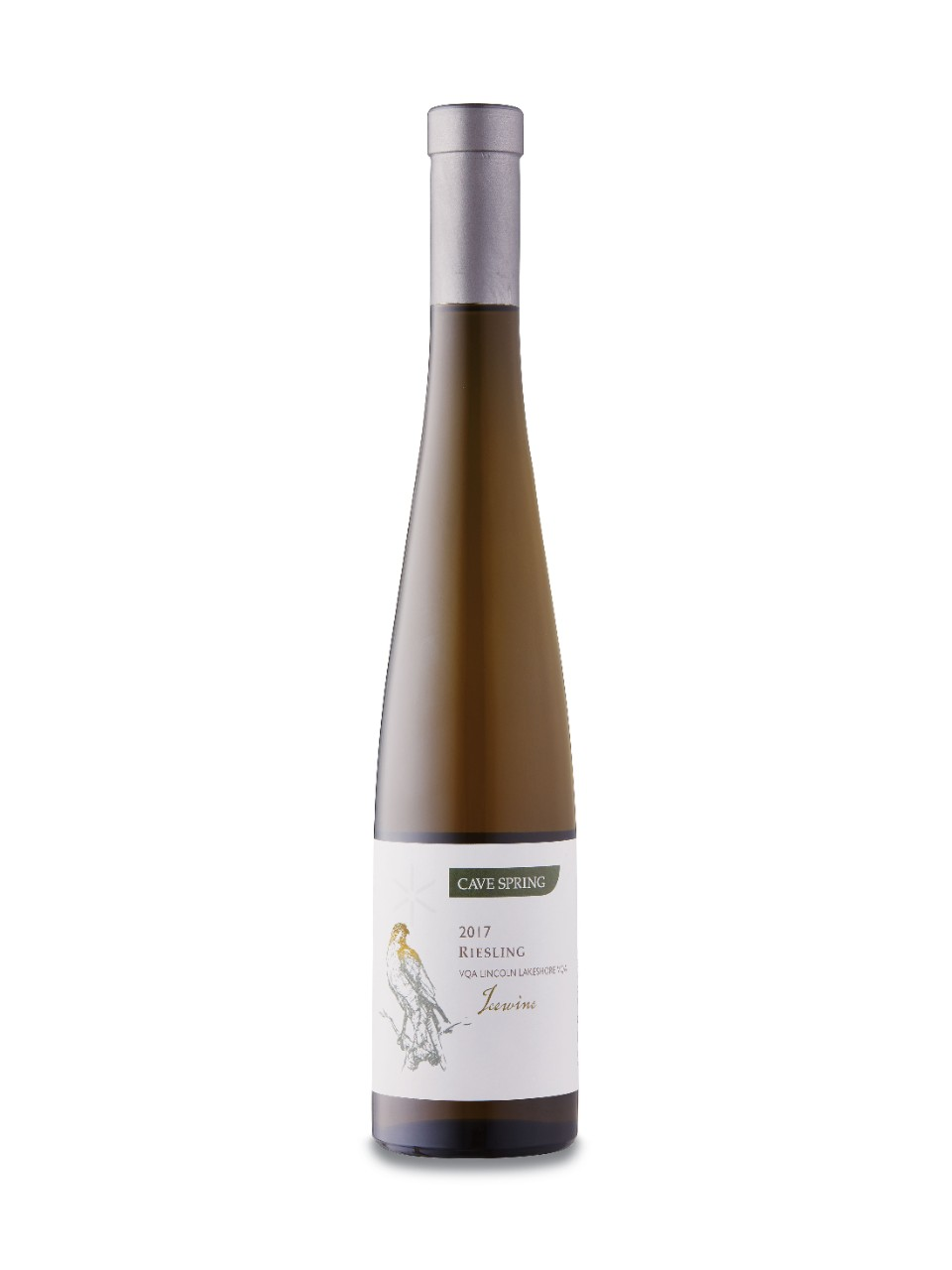 Image for Cave Spring Riesling Icewine from LCBO