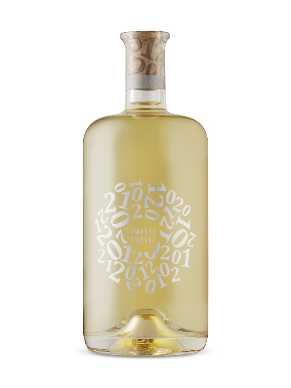 Image for Twenty Twelve Organic White 2016 from LCBO