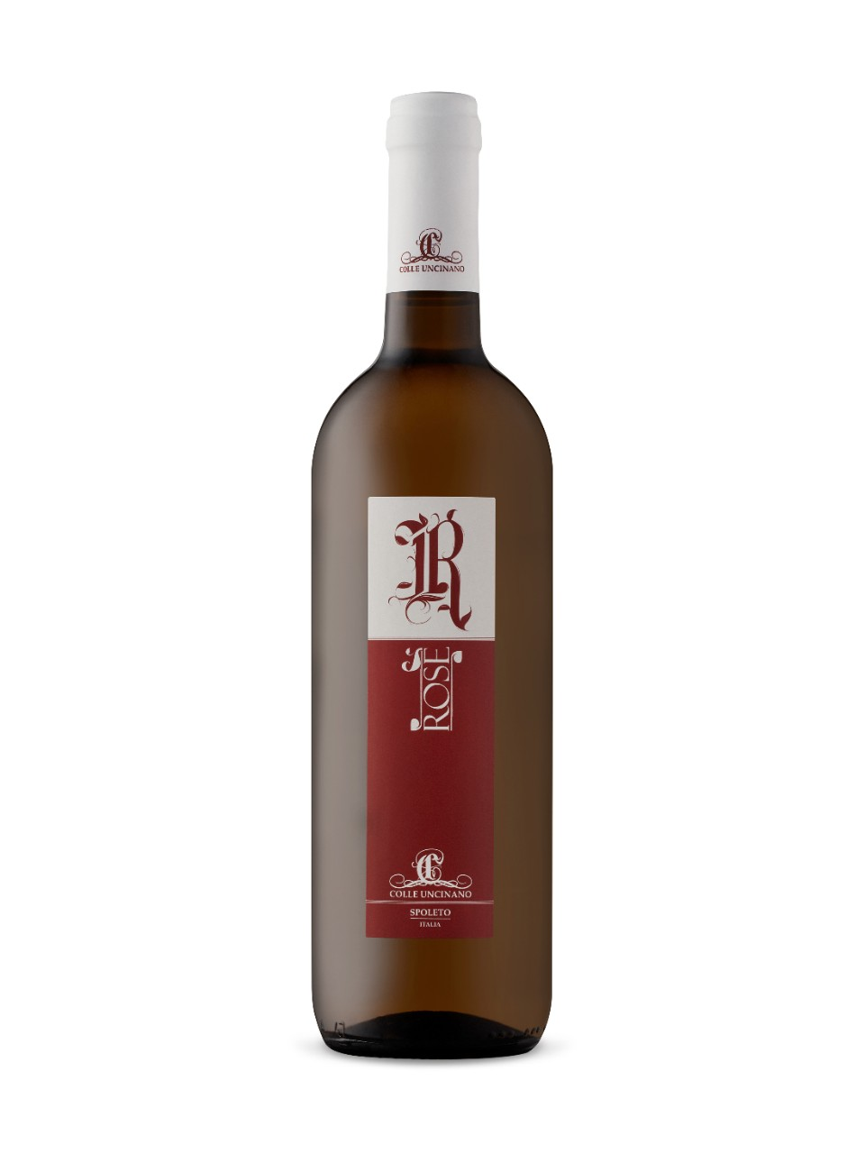 Image for Colle Uncinano Rosé 2015 from LCBO