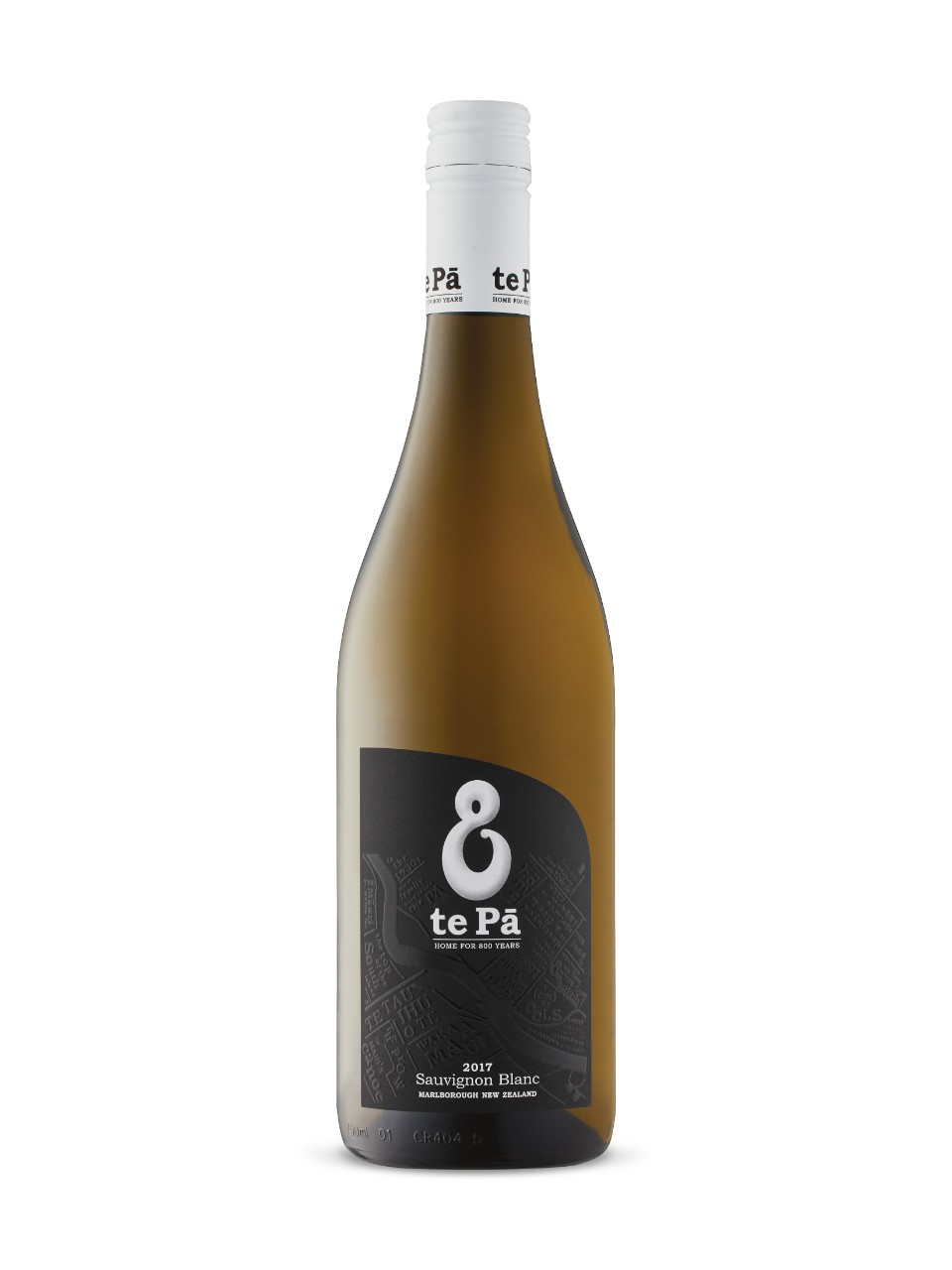 Image for Te Pa Sauvignon Blanc 2017 from LCBO