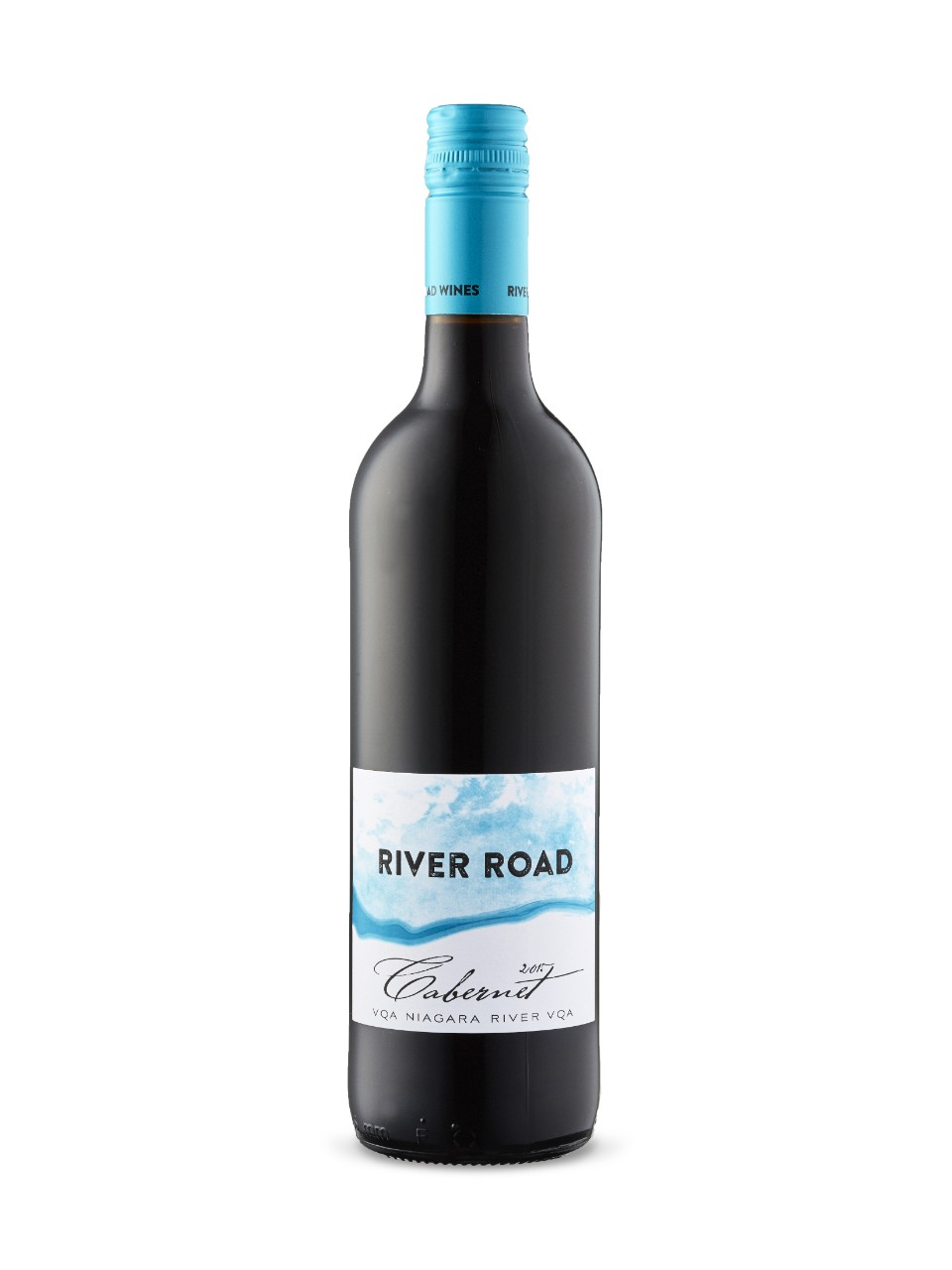 River Road Cabernet VQA from LCBO