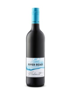 River Road Cabernet VQA
