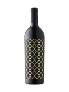 Arrepiado Collection Red Alentejo 2016
