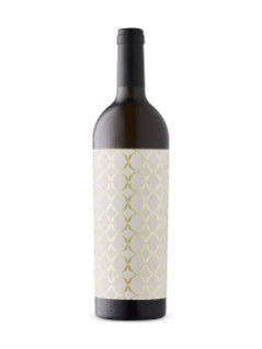 Arrepiado Collection White Alentejo 2017