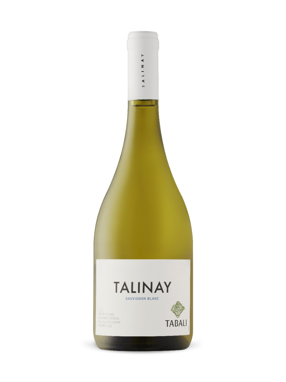 Image for Tabali Talinay Sauvignon Blanc 2015 from LCBO