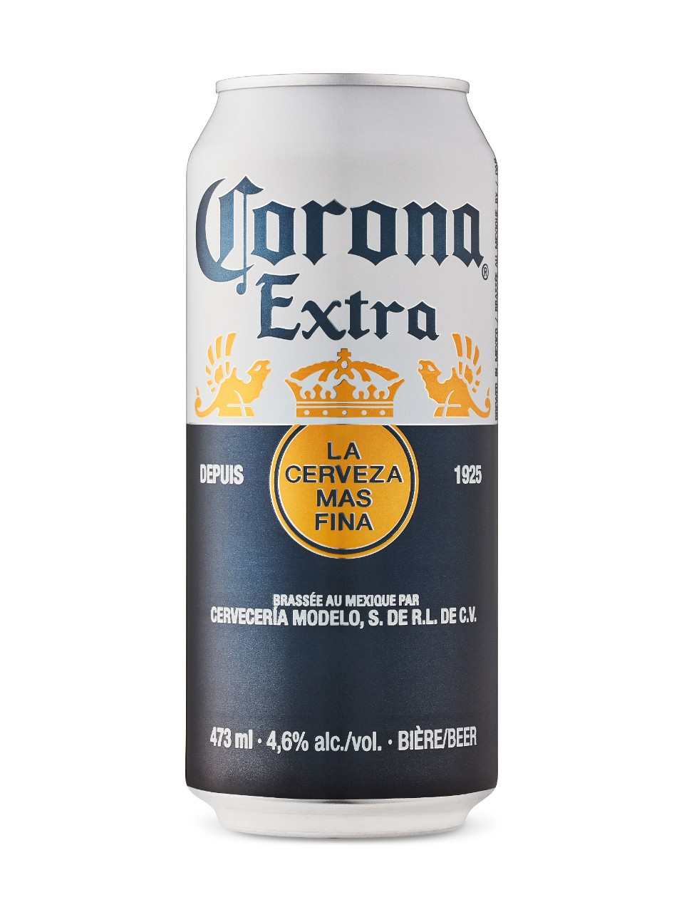Image for Corona from LCBO