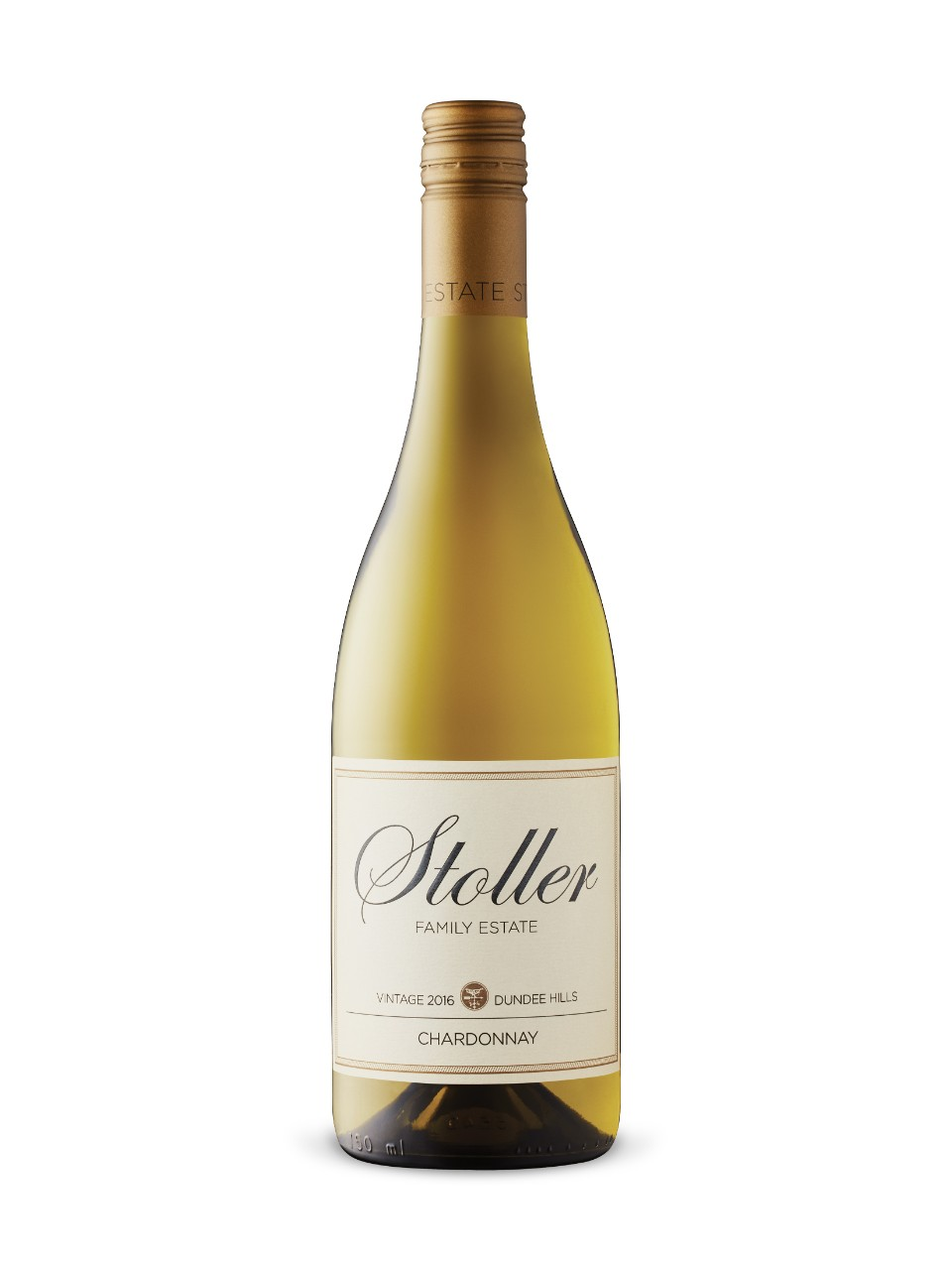 Image for Stoller Family Chardonnay 2016 from LCBO