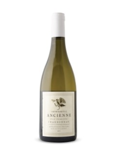 Lightfoot & Wolfville Ancienne Wild Fermented Chardonnay 2017