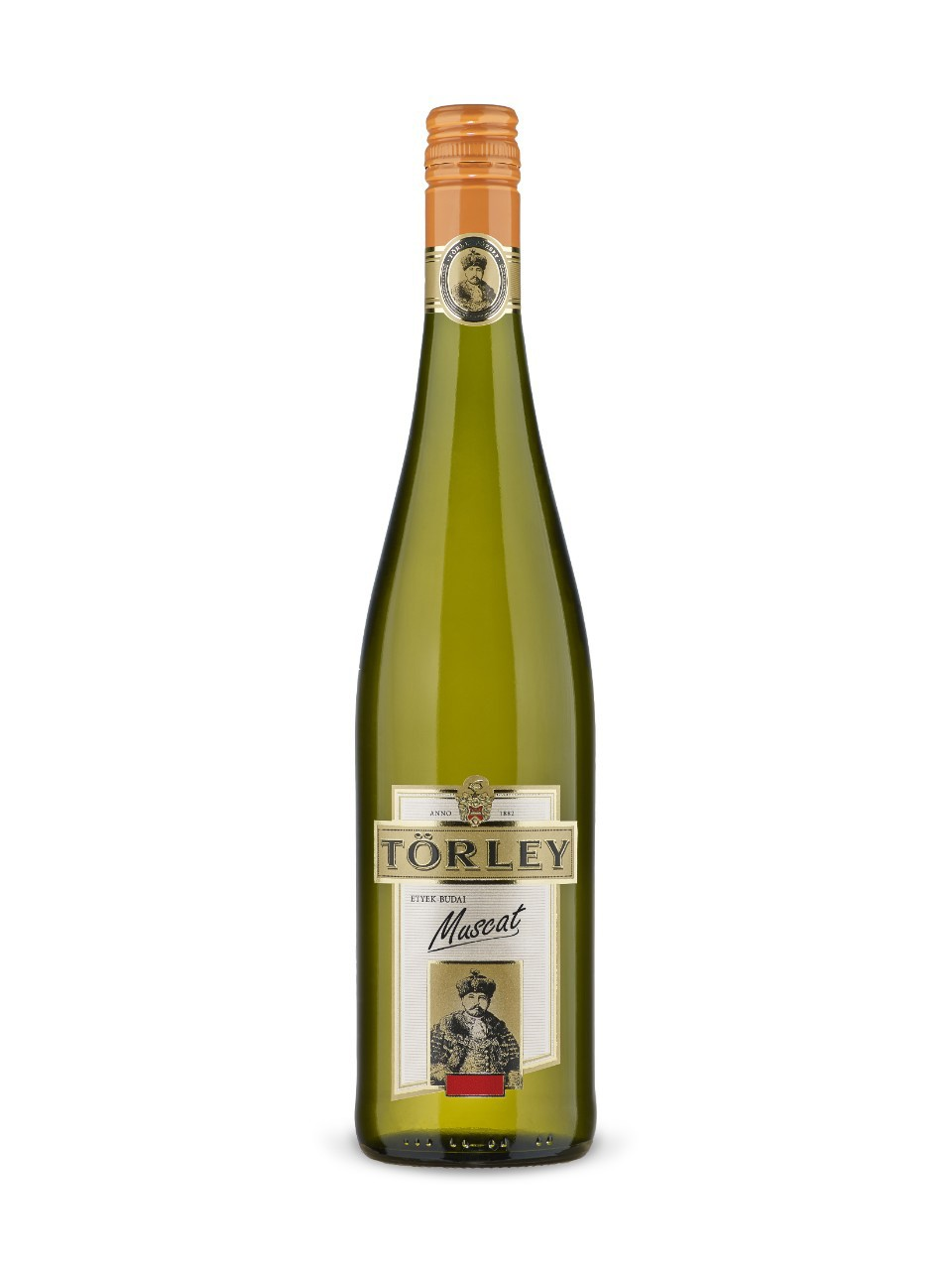 Image for Torley Muscat from LCBO