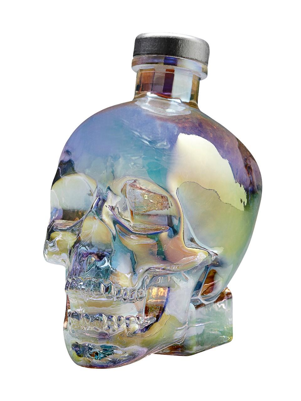 Aurora Crystal Head Vodka | LCBO
