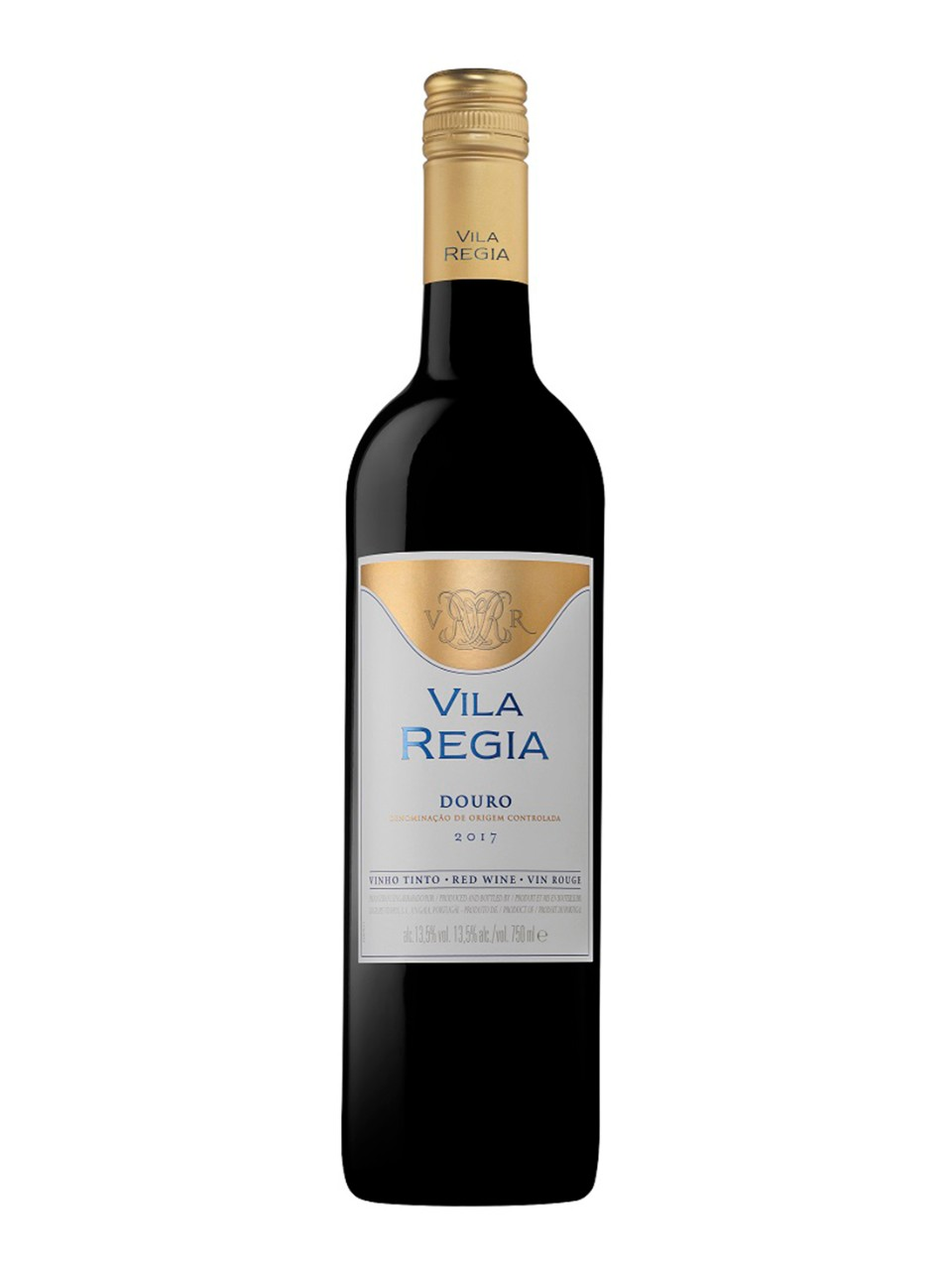 Image for Sogrape Vila Regia Douro DO from LCBO