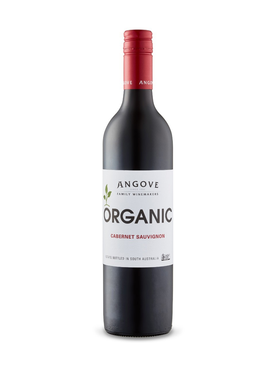 Image for Angove Organic Cabernet Sauvignon from LCBO