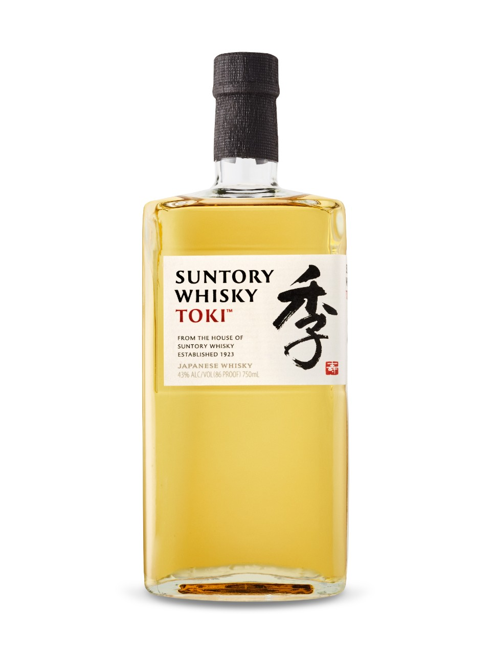 Image for Toki from LCBO