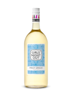 Girls' Night Out Pinot Grigio