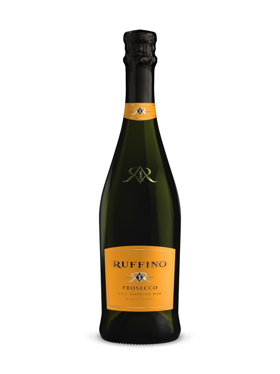 Image for Ruffino Prosecco from LCBO