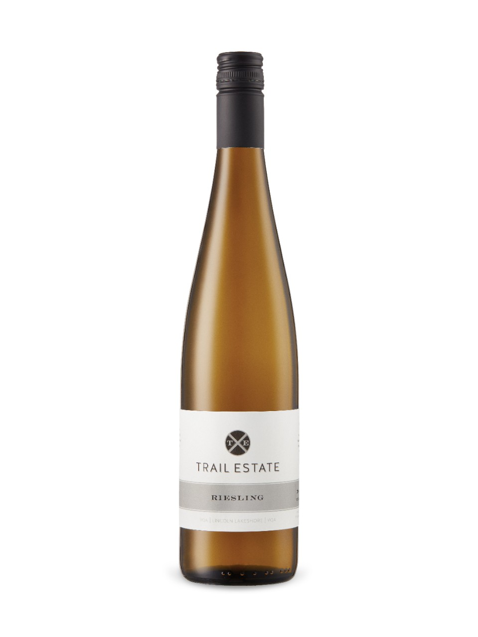 Image for Trail Estate Riesling 2014 from LCBO