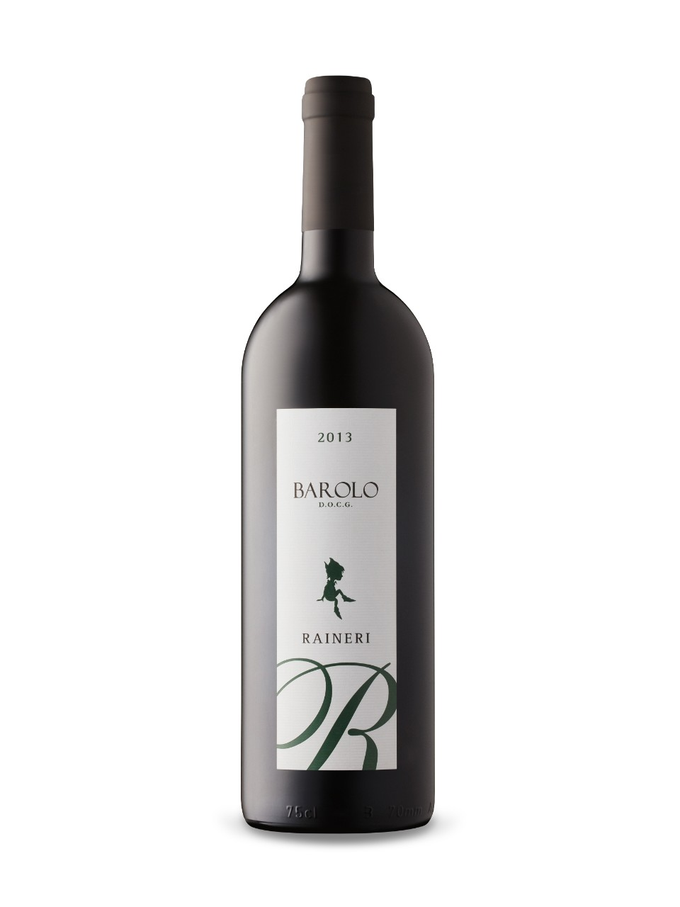 Image for Raineri Barolo DOCG 2013 from LCBO