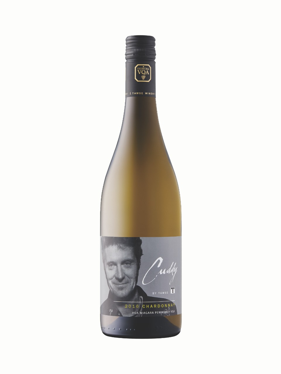 Image for Cuddy by Tawse Chardonnay 2014 from LCBO