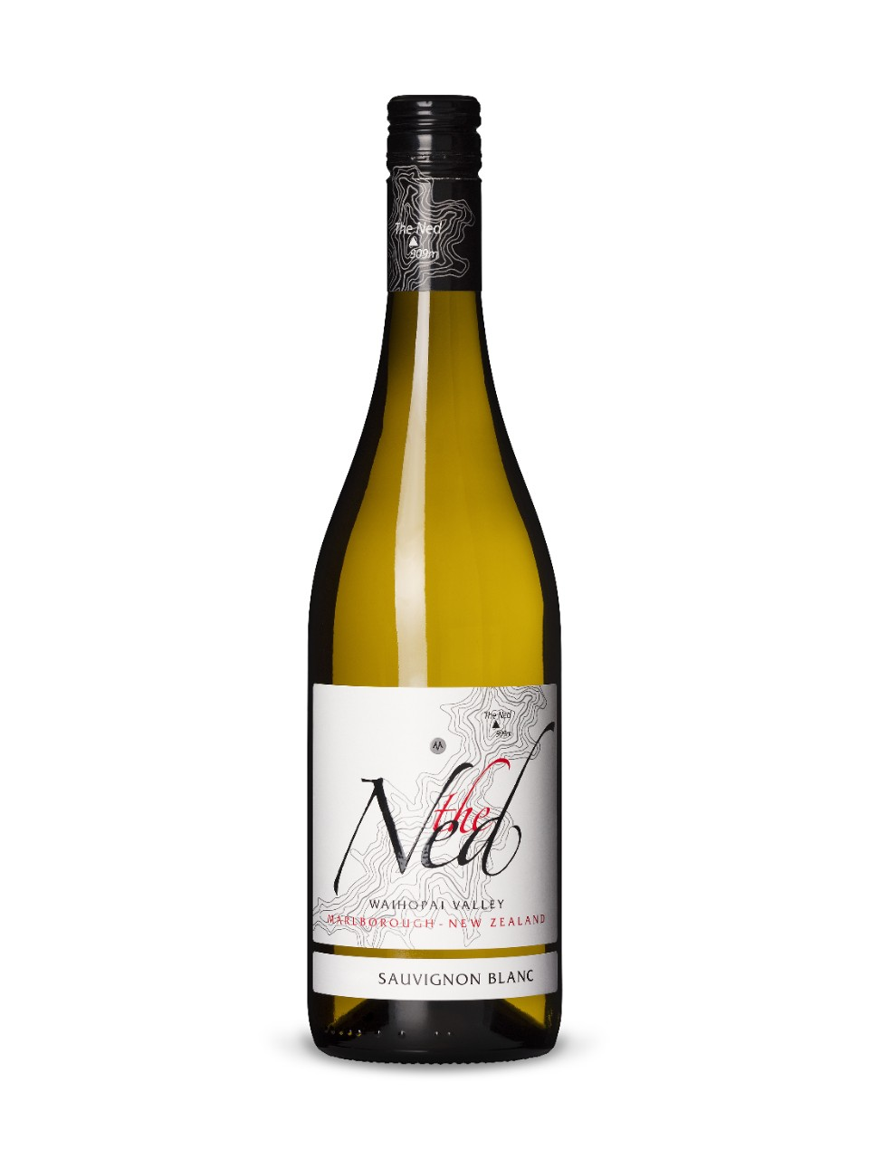 Image for The Ned Sauvignon Blanc from LCBO