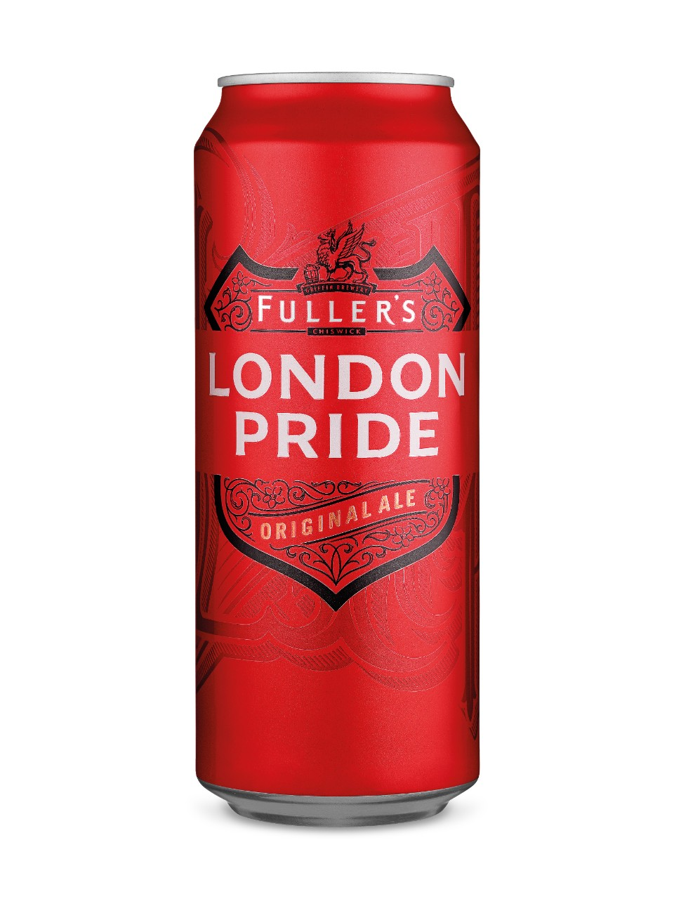 Image for Fuller's London Pride from LCBO