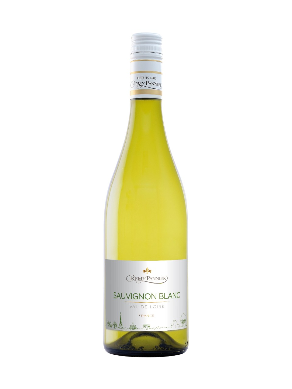 Image for Remy Pannier Sauvignon Blanc Val De Loire IGP from LCBO