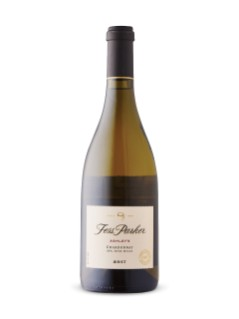 Fess Parker Ashley's Chardonnay 2017