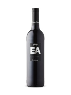 EA Reserva Red 2016
