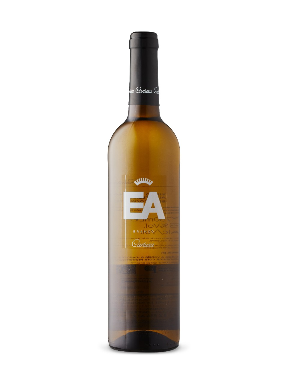 Image for EA White 2018 from LCBO