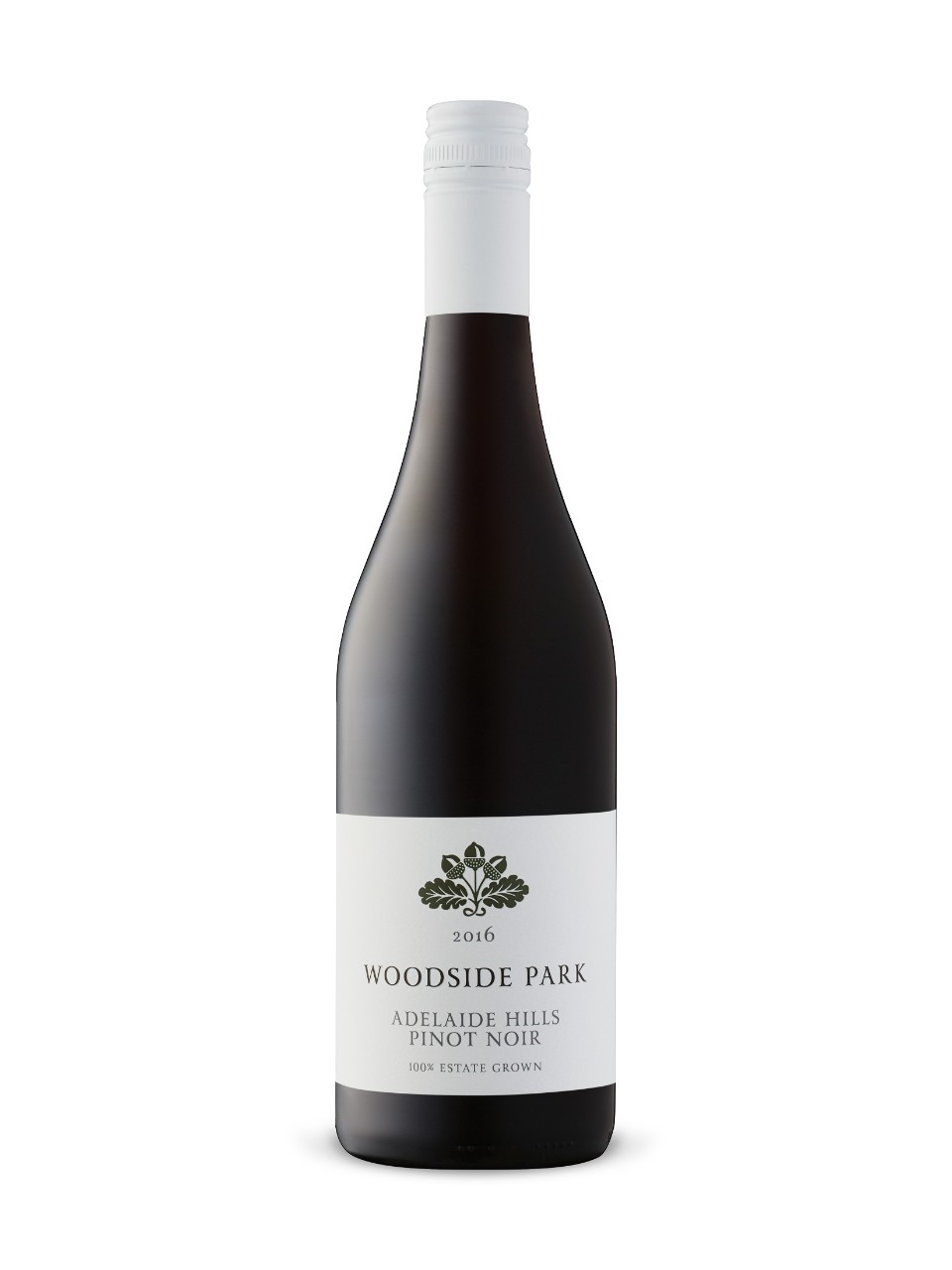 Image for Woodside Park Pinot Noir 2016 from LCBO