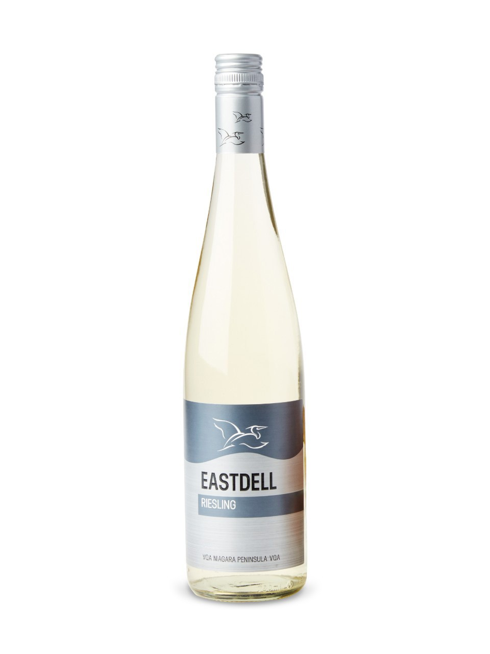 Image for EastDell Riesling VQA from LCBO