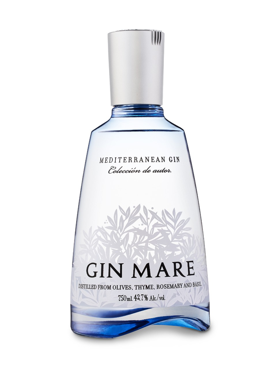 Image for Gin Mare from LCBO