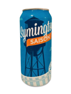 Symington Saison