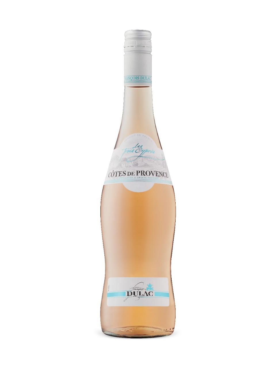 Image for Francois Dulac Cotes De Provence from LCBO