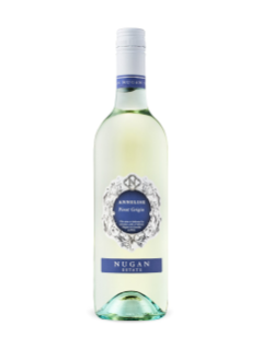 Nugan Estate Annelise Pinot Grigio