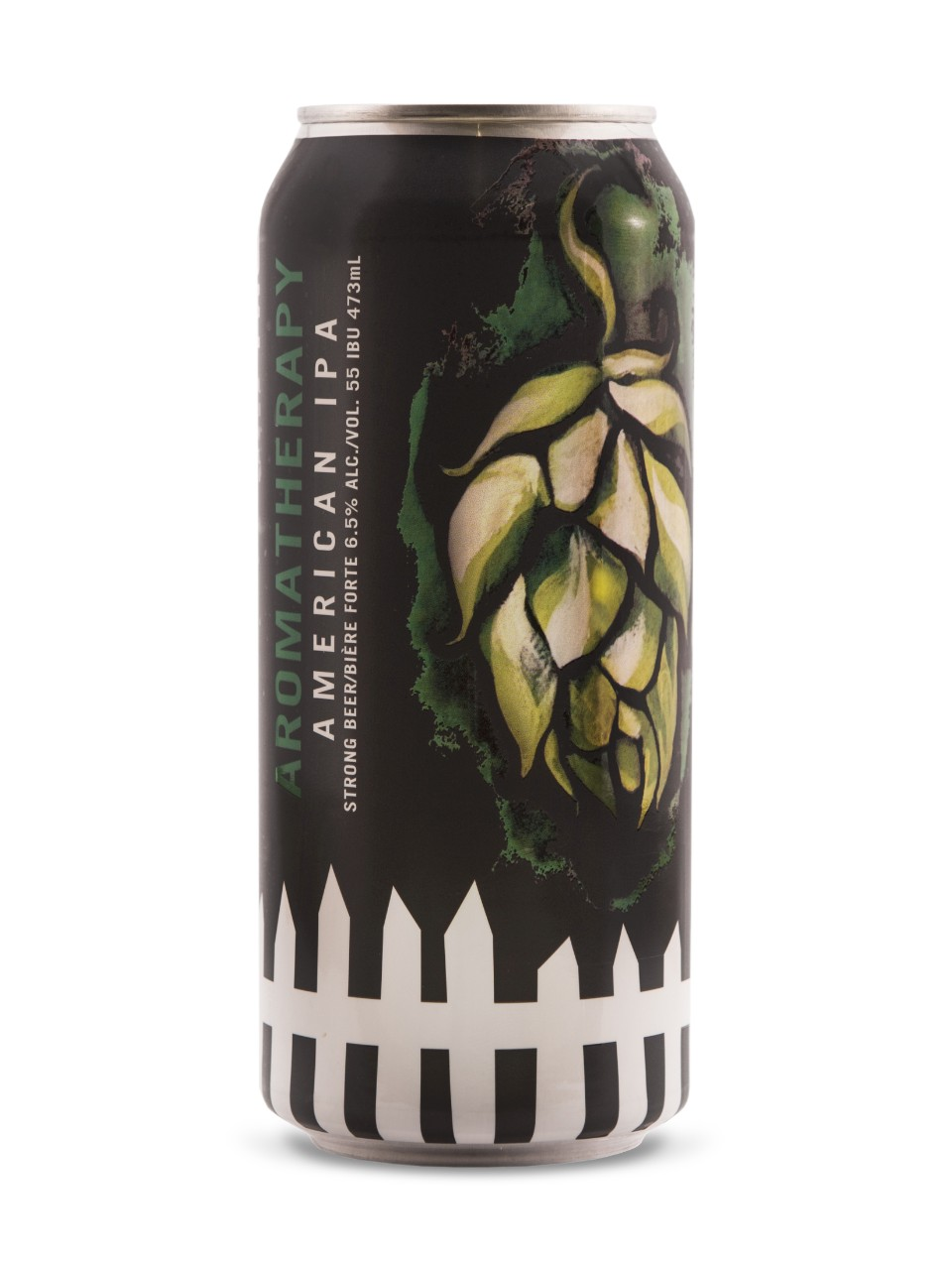 Image for Beyond The Pale Aromatherapy IPA from LCBO