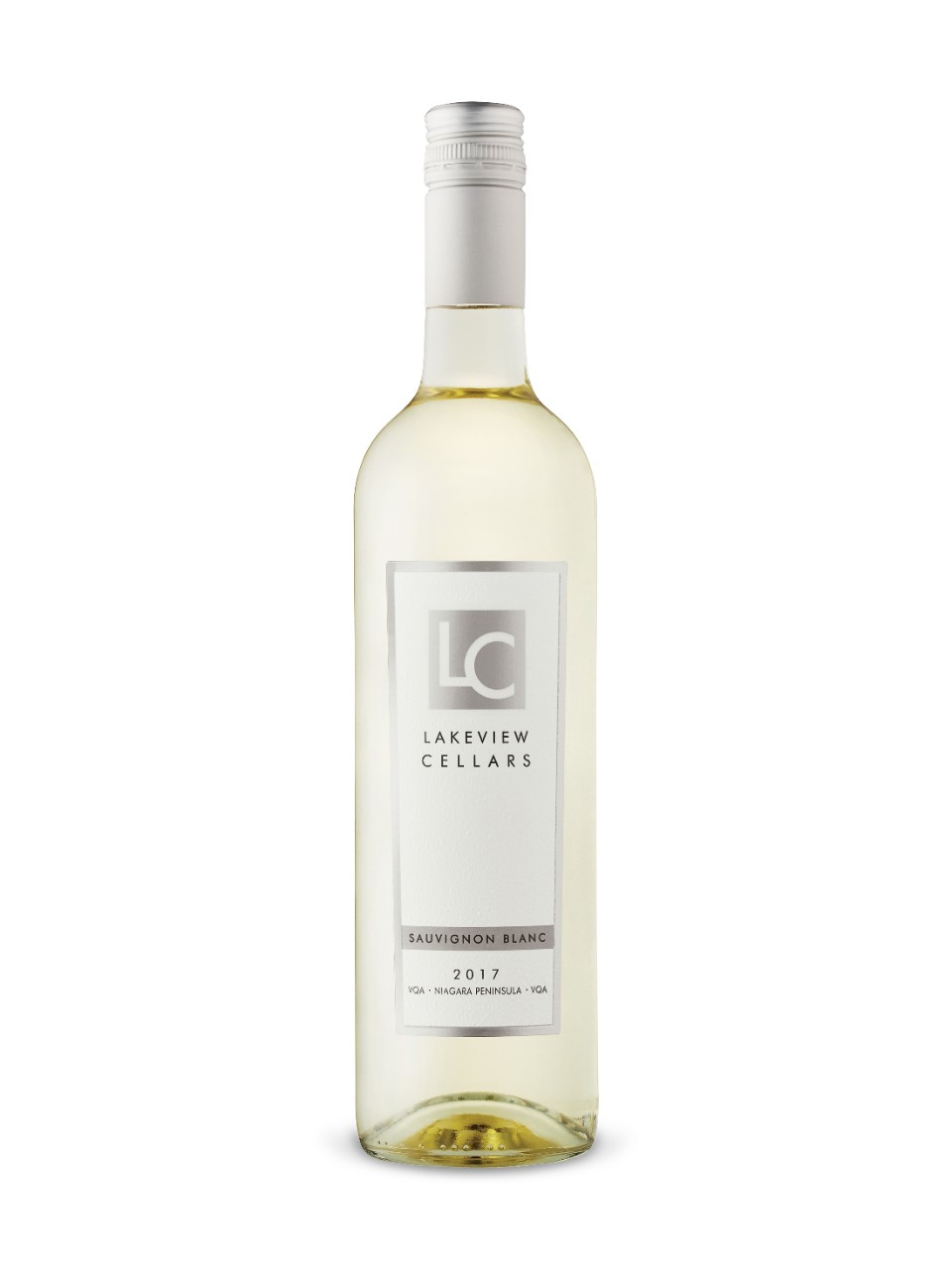 Image for Lakeview Cellars Sauvignon Blanc 2017 from LCBO