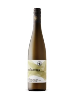 Calamus Off-Dry Riesling