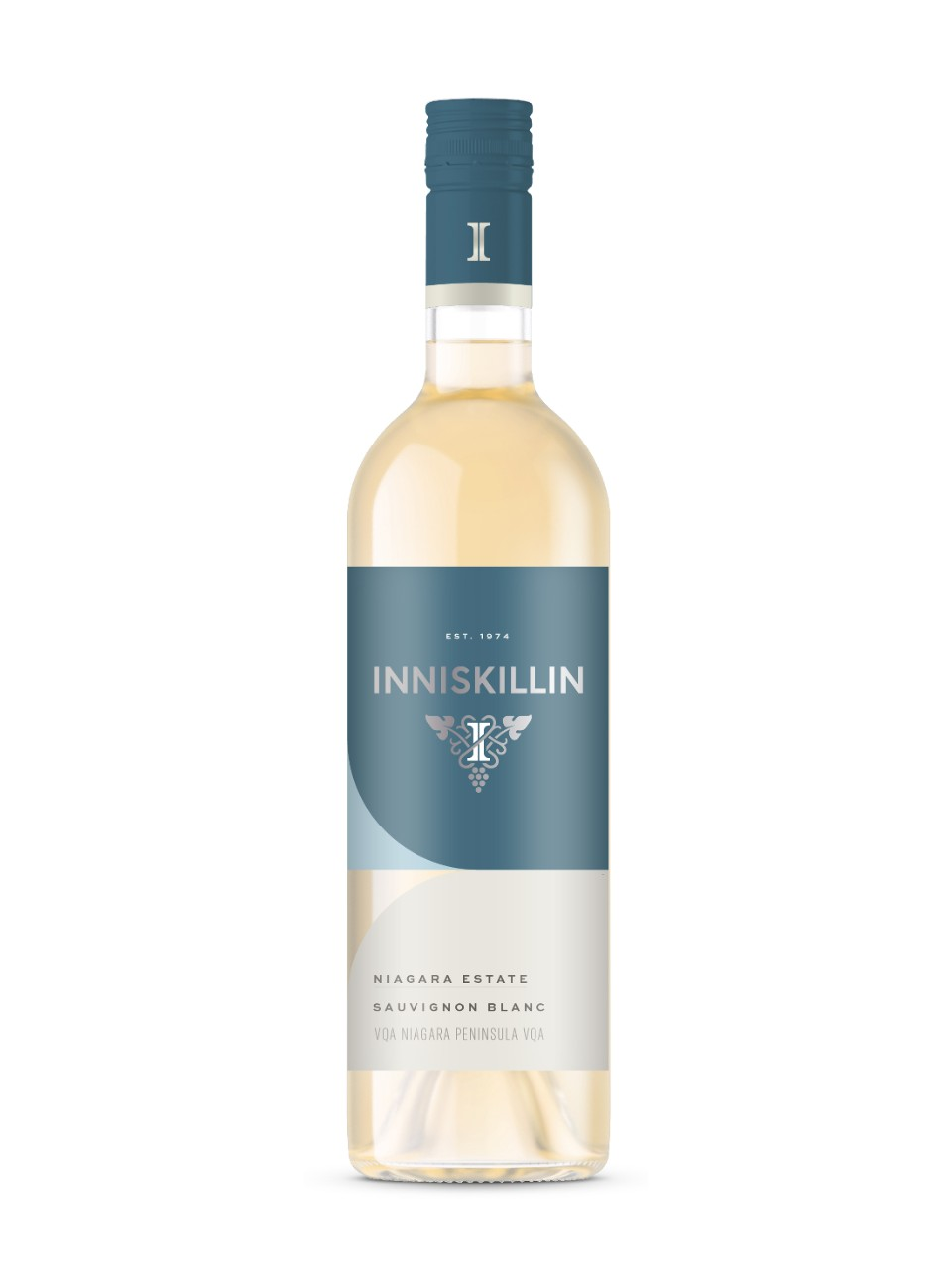 Image for Inniskillin Sauvignon Blanc VQA from LCBO