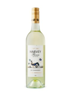 Harvey River Estate Chardonnay 2017