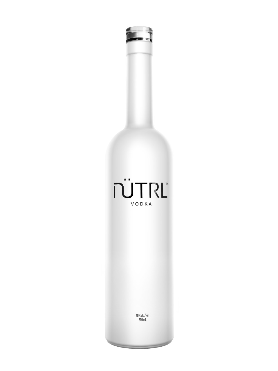 Vodka Nutrl